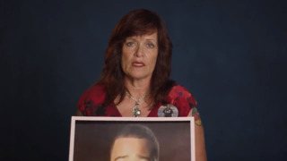 White House releases video with parents of persons killed by immigrants living in the country illegally