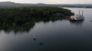 Death toll rises to 17 in Branson duck boat tragedy as investigation continues