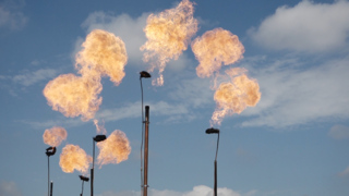 Game of Fire 'catching fire' at Maker Faire Kansas City