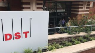 DST Systems layoffs hit downtown Kansas City