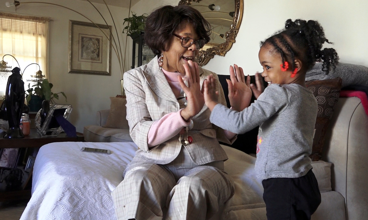 Child lead poisoning on rise in KC, not just due to paint   The ...