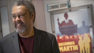 Kevin Willmott getting Oscar buzz for 'BlacKkKlansman.' What's next? A new play in KC