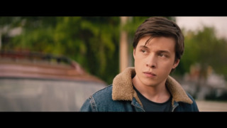 'Love, Simon' (Official trailer)
