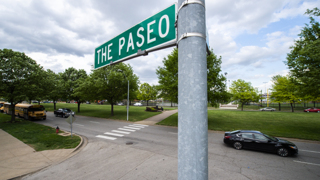 Surprise: Measure to rename The Paseo for MLK was quietly slipped into East Side plan