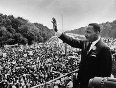 Kansas Citians share ideas for paying homage to MLK