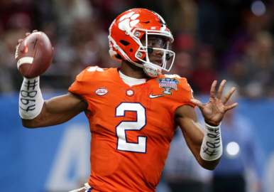 'He's got a lot of weapons:' Kelly Bryant commitment excites current Mizzou players