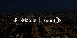 Sprint and T-Mobile have reached an agreement to merge
