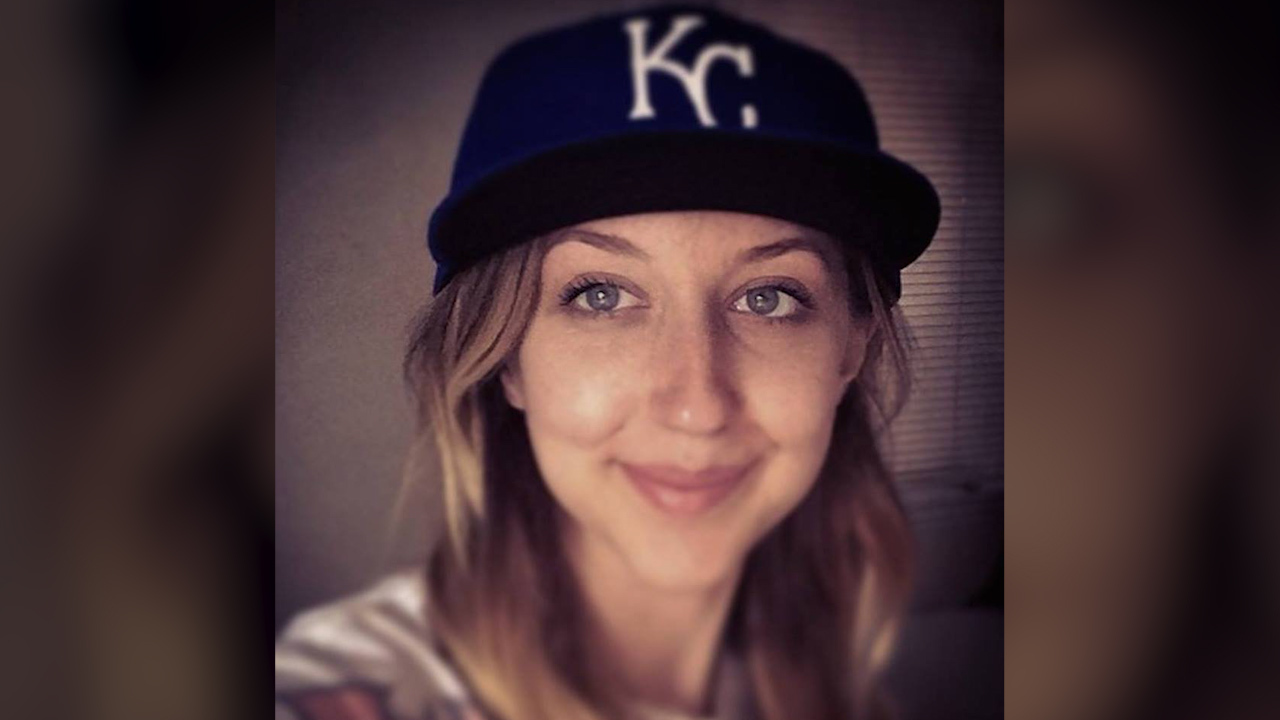 Heidi Gardner Is Snl Angel Whos Wickedly Funny, From Kc -8193