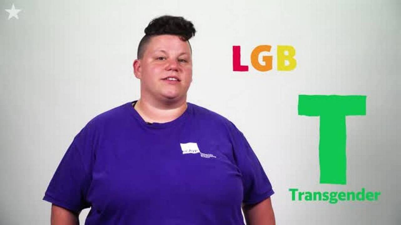Waitress says she was fired for not serving Wisconsin couple who demeaned trans people