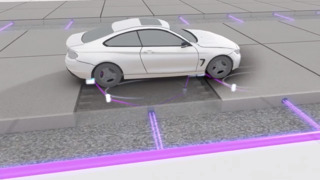 KC company develops technology to make roads safer by making them smarter