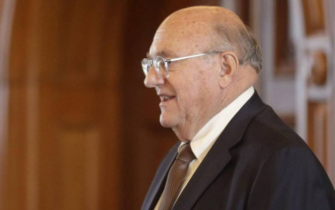 Kansas lawmaker makes racist comments about African Americans ...