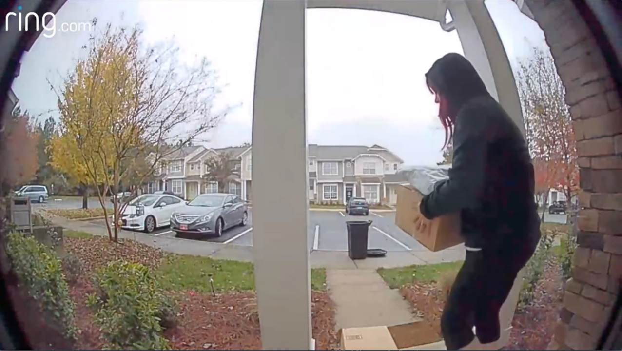 KCPD will hand out Ring doorbells to fight crime. Will it help or hurt neighborhoods?