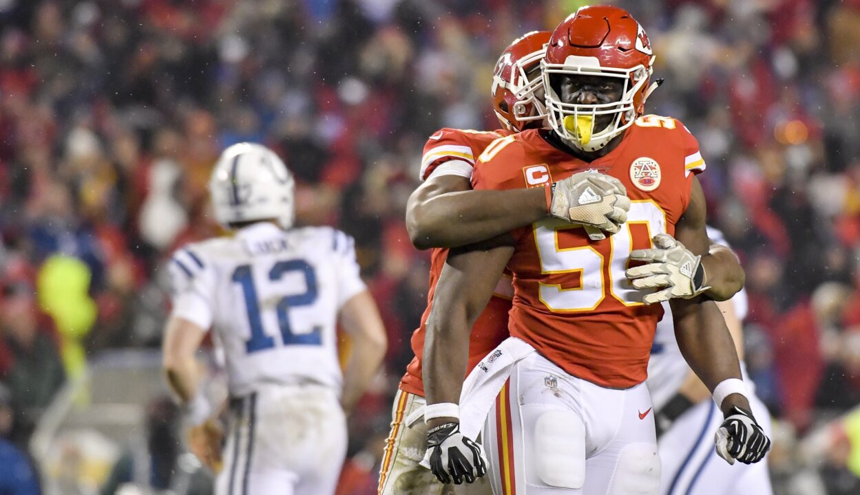 17c5e9b274d Drought is over  Chiefs beat Colts