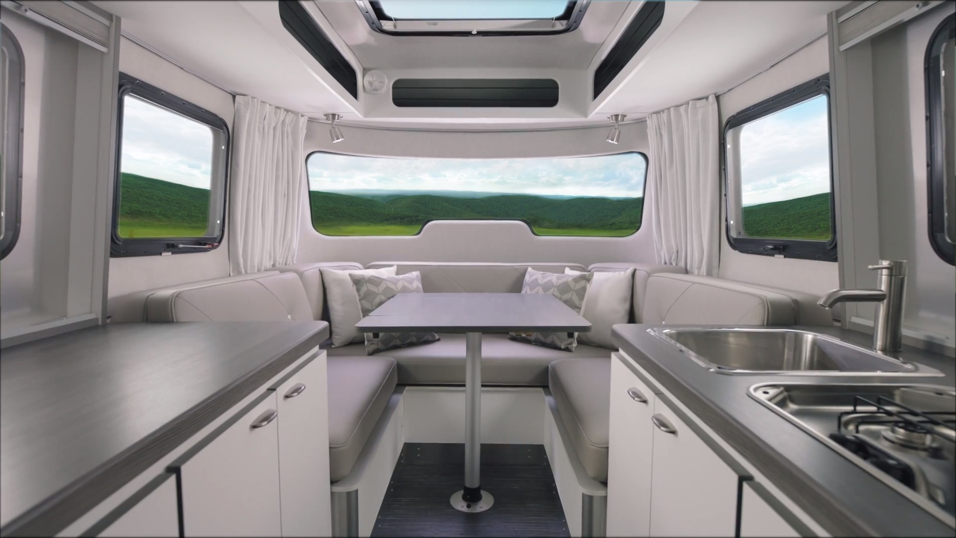 2020 Airstream Nest by Airstream™