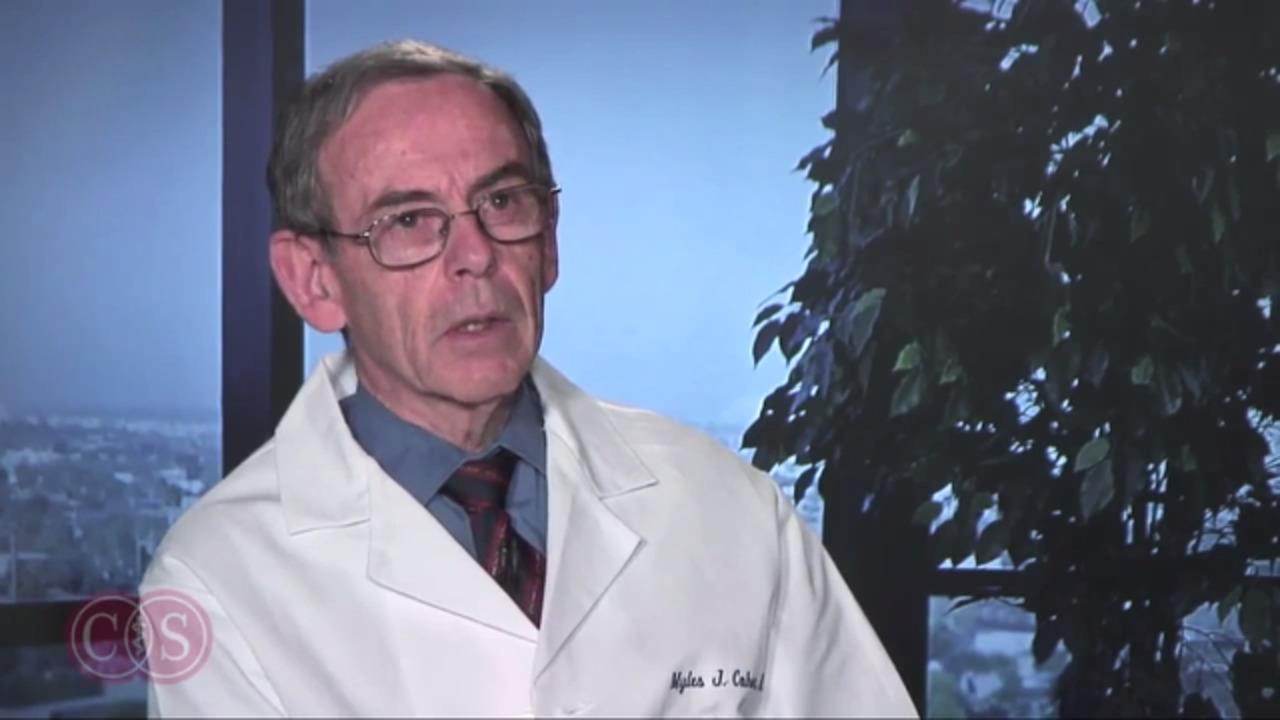 Patient Guide - Cedars-Sinai