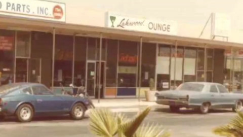 A look at the 1979 cold case where Sonora man is accused of killing bar owner