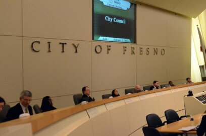Fresno mayor, councilman agree on new transparency process for selecting police chief
