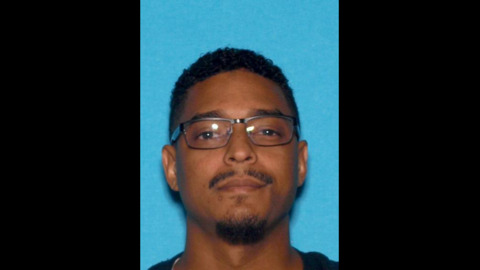 Murder-suicide victim pleaded for help days before slaying in southeast Fresno