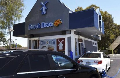 Coming soon: Here are all the stores and restaurants planning to open in the Fresno area