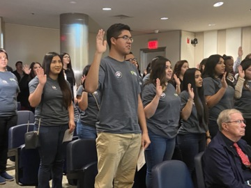 Here's why AmeriCorps is coming to Fresno County for the first time