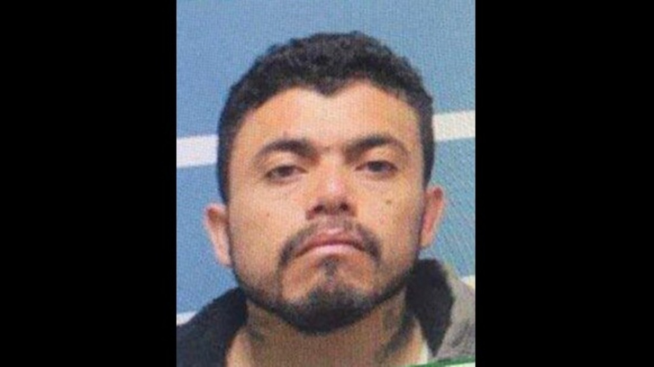 ICE critical after deadly Tulare County rampage, sheriff