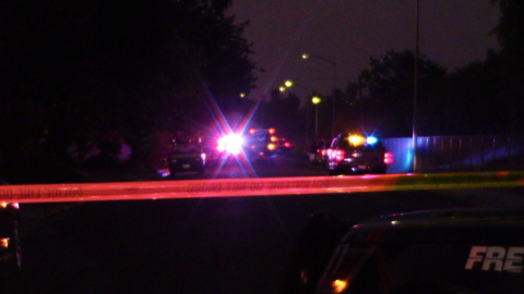 Man is killed in northeast Fresno