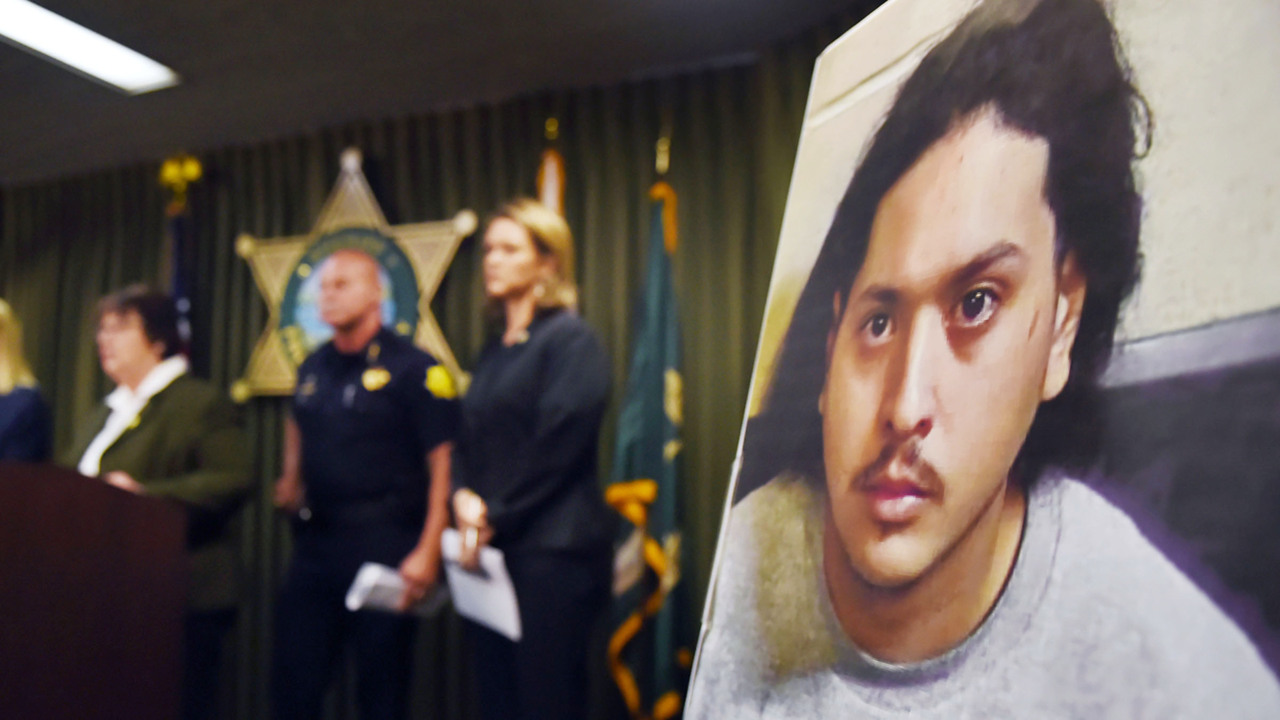 Arrest made in Fresno killing of 17-year-old Nick Kauls