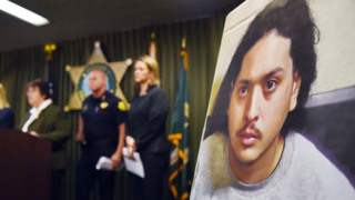 Teamwork leads to arrest in Nick Kauls slaying