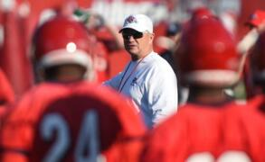 Coach Tedford assesses Fresno State football as spring practices end