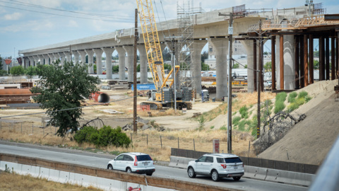 Valley leaders remain worried plans to widen Highways 99 and 46 won't move forward