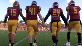 Clovis West begins football season hosting Central Catholic-Modesto