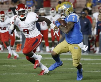 These Fresno State stars have played their last downs for the Bulldogs