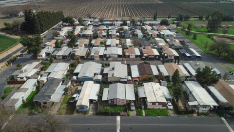Fresno County to give out $30 million in pandemic rent relief. Here's how to apply