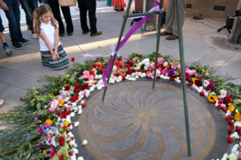 103rd anniversary of the Armenian Genocide is observed at Fresno State