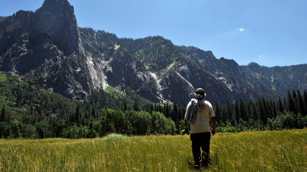 'The genocide has not stopped.' Government recommends not recognizing Yosemite area tribe