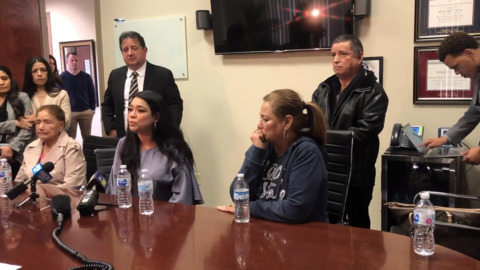 Fatal Fresno police shooting: Attorney releases body cam footage, Chief Dyer responds