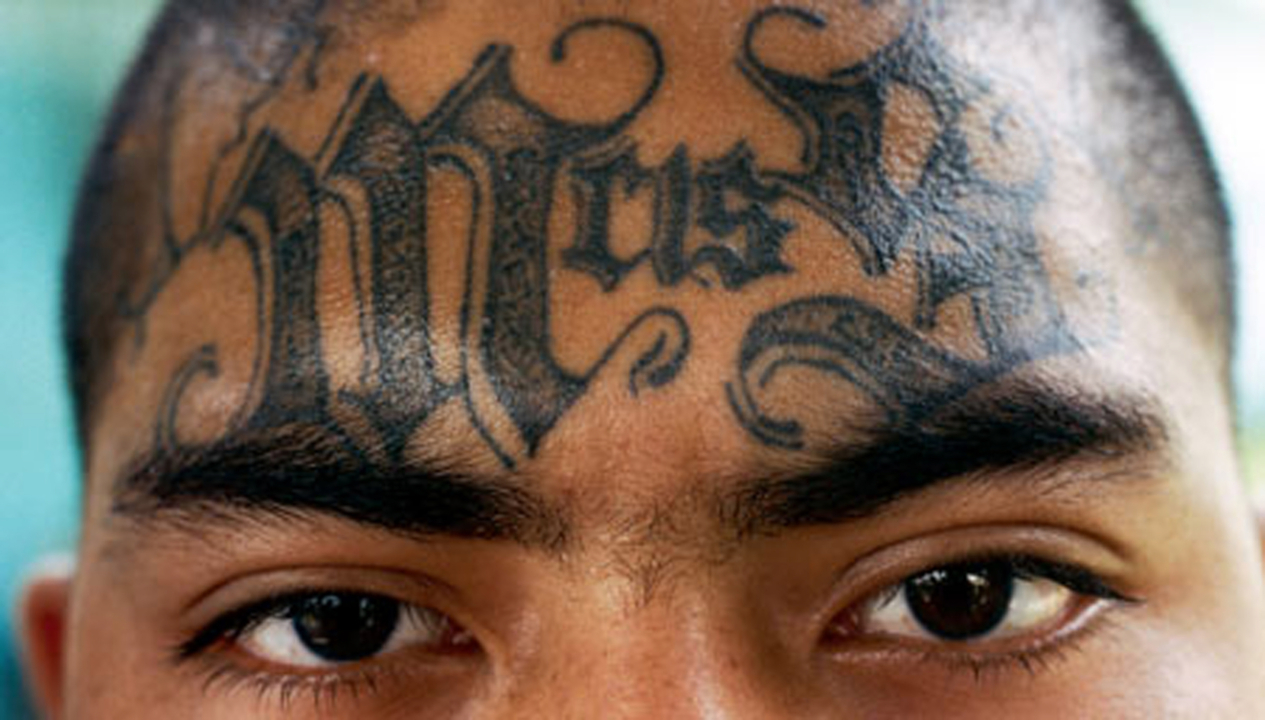 MS-13 street gang brings violence and murder to Mendota CA | The