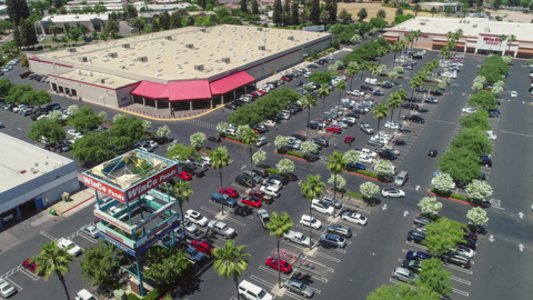 See where Costco wants to build a new store in northwest Fresno