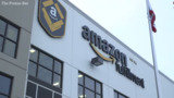 California cities want to stop paying Amazon for warehouses. Why isn't Fresno on board?