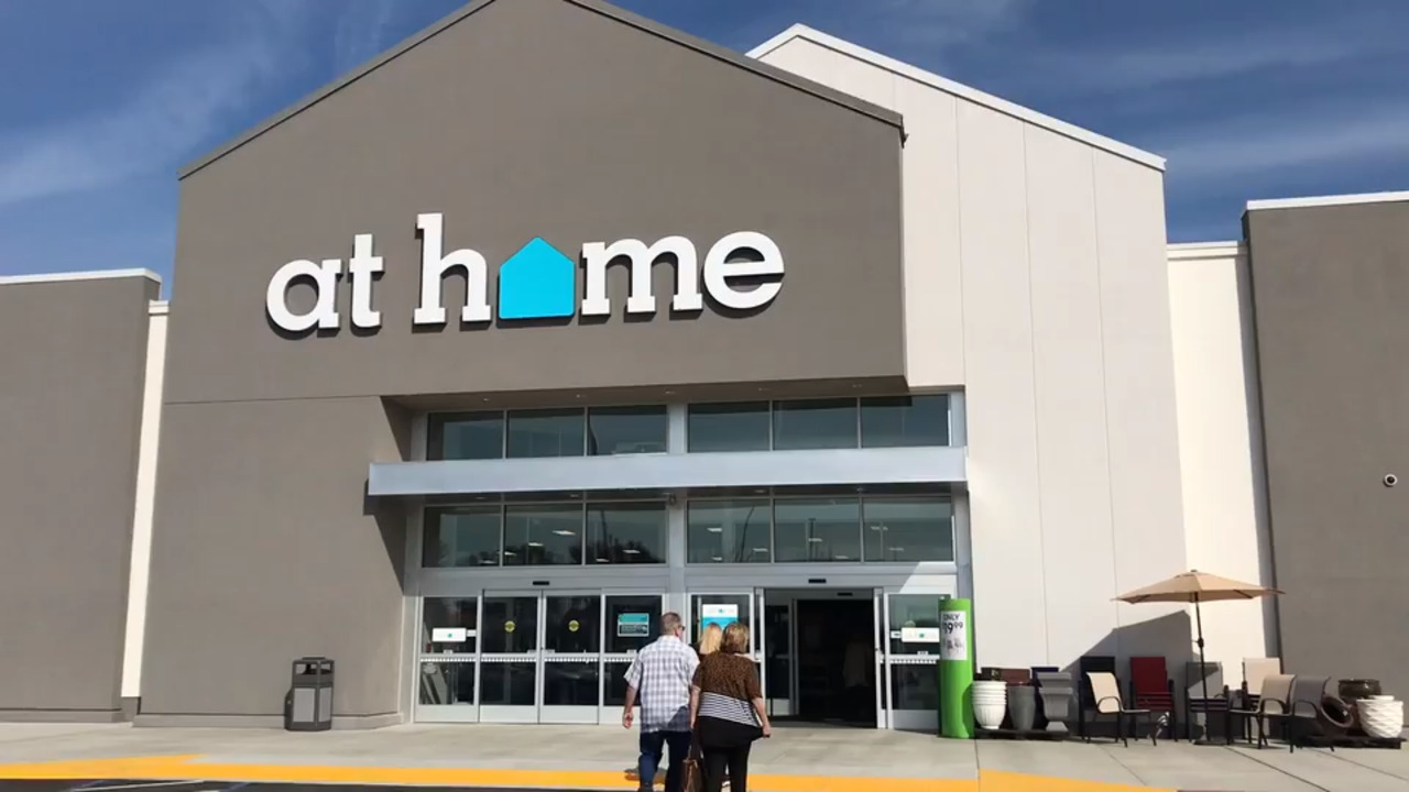 The first 'Costco of home decor' is open in the Valley. Here's what it's like inside