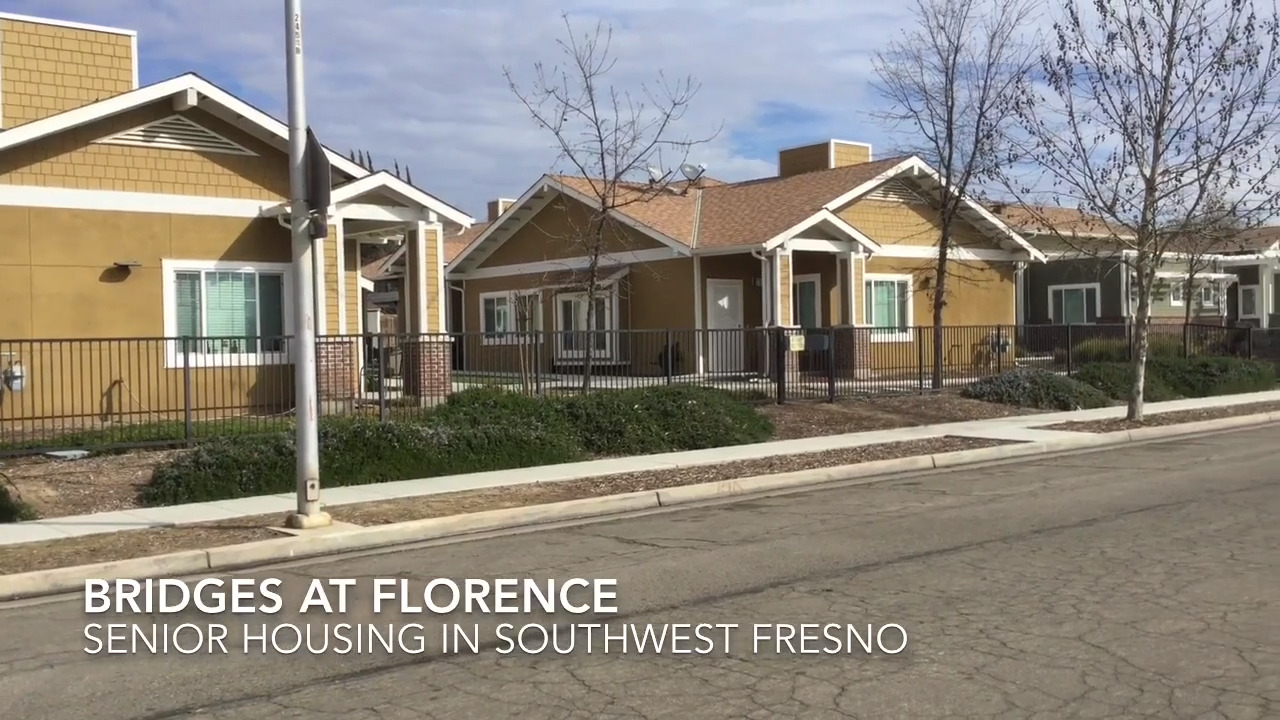 Renting in Fresno CA: How to make housing more affordable