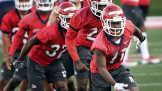 Spring training is in session for Fresno State football