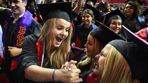 California has a big budget surplus. It's time to boost Fresno State's enrollment numbers