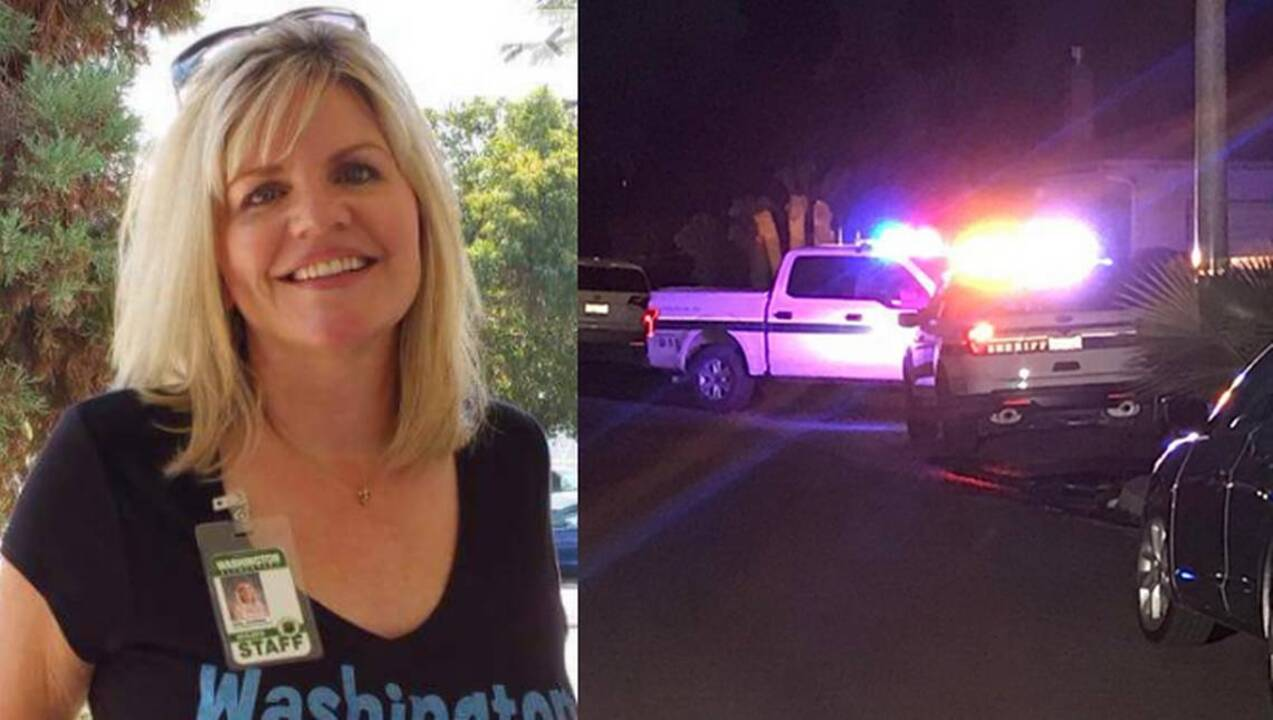 Fresno double homicide victims lived in quiet neighborhood | The