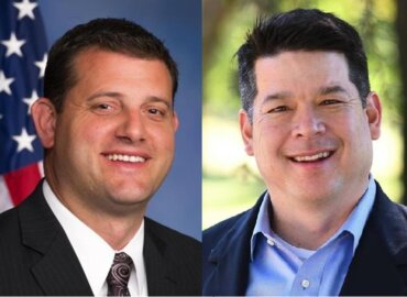 Voters should elect a Valley native as their next 21st District representative