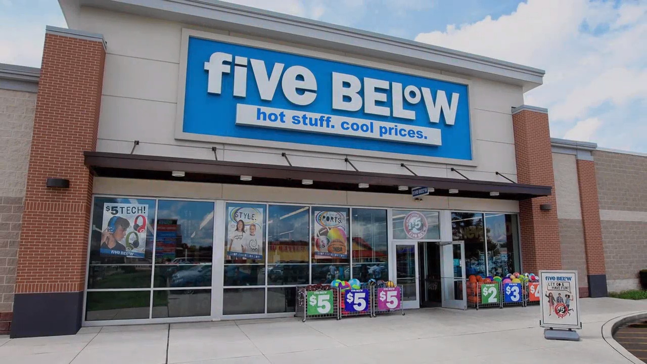 This new-to-Fresno store is opening its first location –and there's free stuff