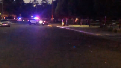 Man killed in southeast Fresno shooting, police say
