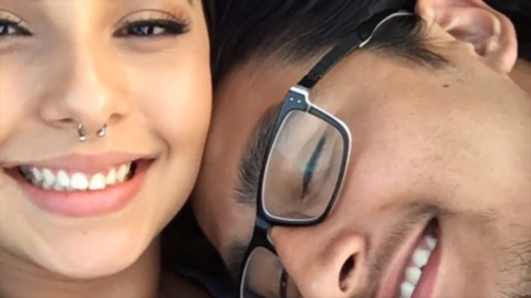 Fresno State Students Viral Video In Response To Boyfriend Not Texting Back