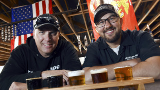 Sudz is back ... in a different city. Downtown Fresno beer fest moves to Clovis
