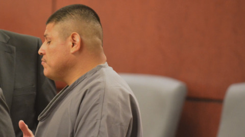 Turlock man gets 60-to-life in prison for sexually abusing child in Livingston